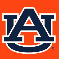 University of Auburn