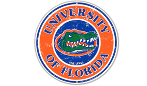 University Of Florida College Handbags & Purses