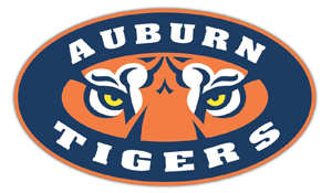 Auburn University College Handbags & Purses