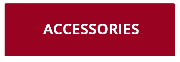 Alabama University Accessories