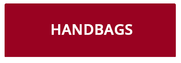 Alabama University Handbags