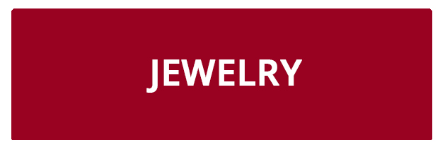 Alabama University Jewelry
