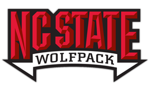 North Carolina State Wolfpack College Handbags & Purses