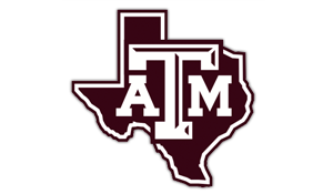 Texas A&M University College Handbags & Purses
